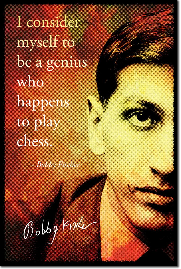 Bobby Fischer Quotes. QuotesGram