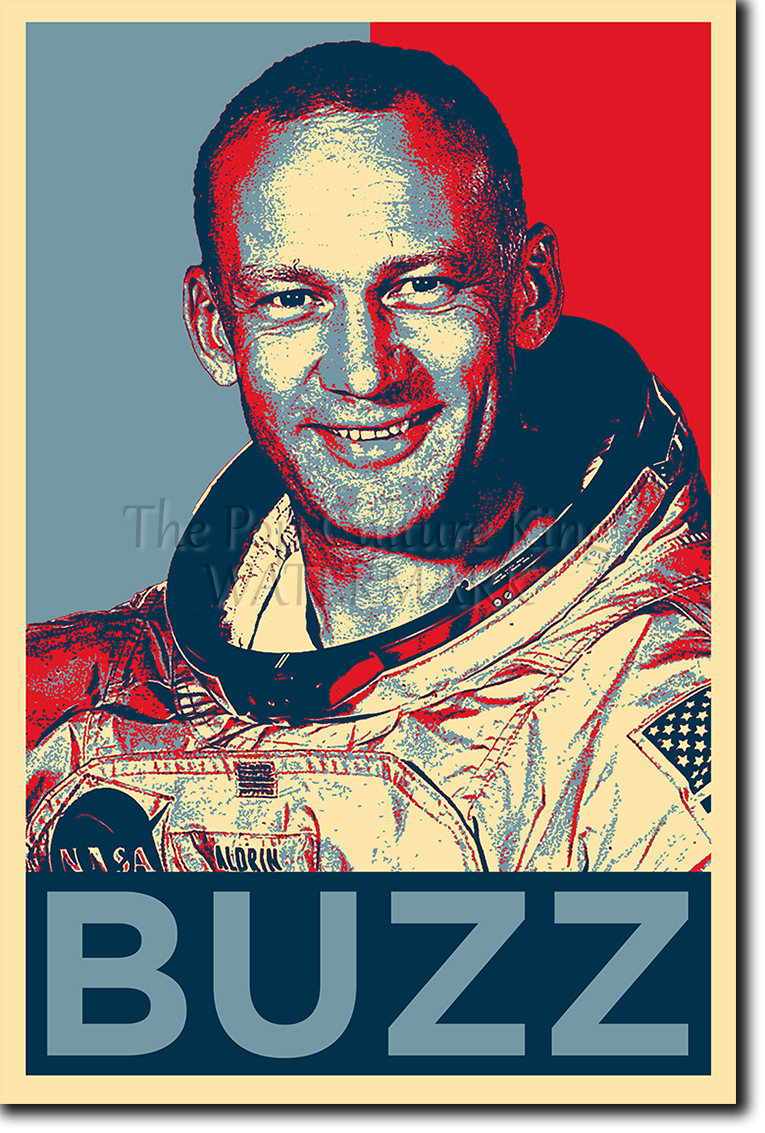 Things you should know: - buzz-aldrin-hope