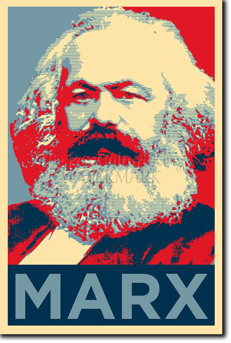 Beste Spielothek in Marx finden