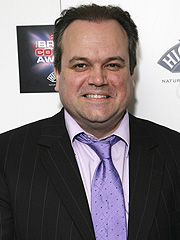Shaun williamson life's too short