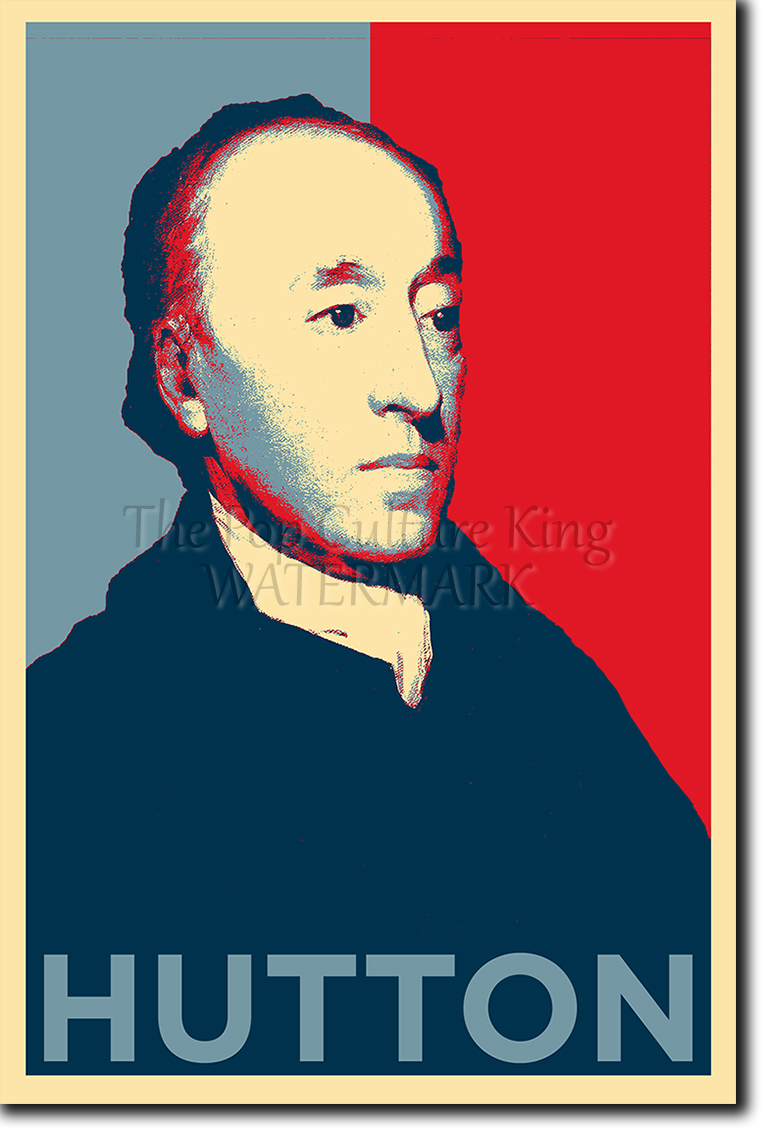 short biography james hutton Biography of james hutton (1726-1797)  the works was an immediate success  and provided hutton with an income for the rest of his life continuing to live in.